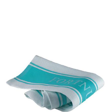 F&M Eau de Nil Tea Towel, ${color}
