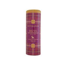 Royal Deeside Honey Shortbread Tin 150g