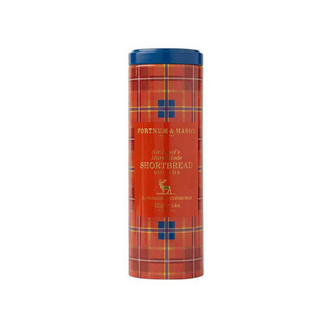 Sir Nigel's Marmalade Shortbread Tin 150g, ${color}