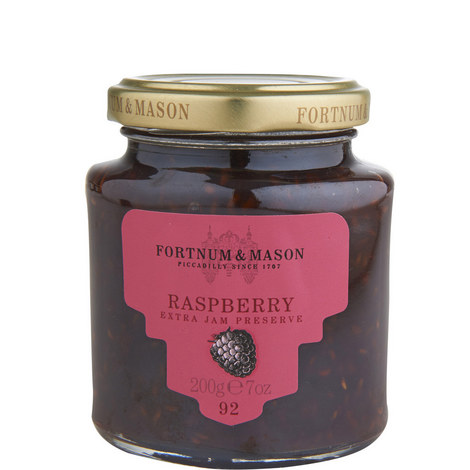 Raspberry Preserve 200g, ${color}