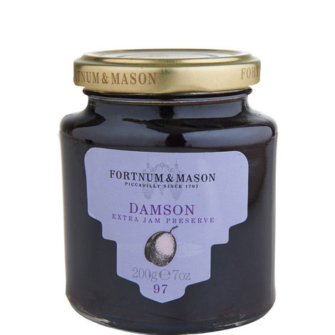 Damson Preserve 200g, ${color}
