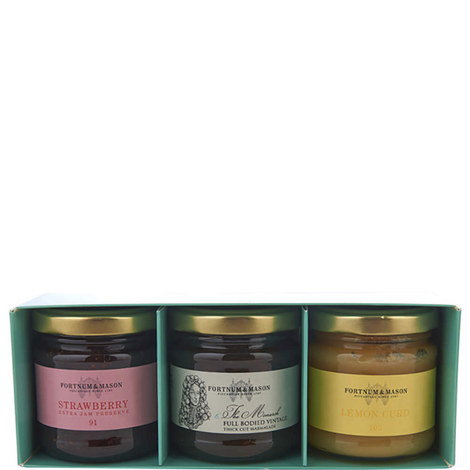 Classic Trio Taster Pack 113g, ${color}