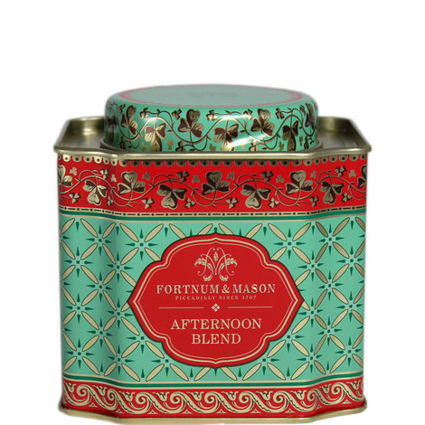Afternoon Loose Leaf Tea 125g, ${color}