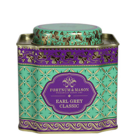 Earl Grey Loose Leaf Tea 125g, ${color}