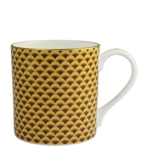Fortnum's Coffee Mug, ${color}