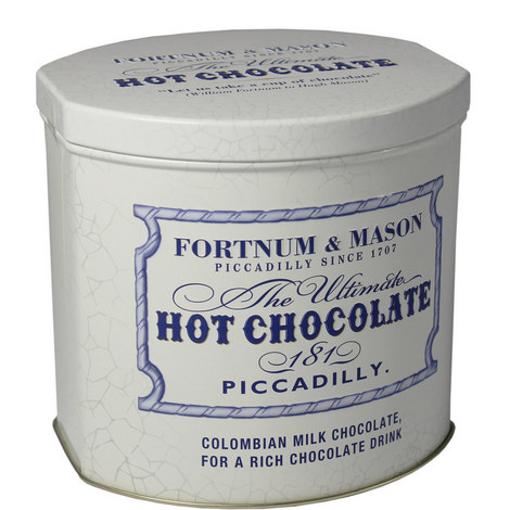 Ultimate Hot Chocolate 300g, ${color}
