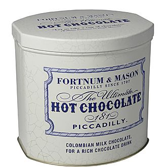 Ultimate Hot Chocolate 300g