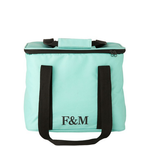 Eau De Nil Cool  Bag, ${color}