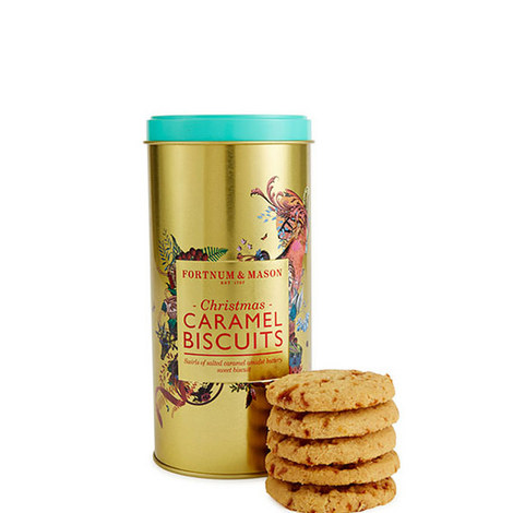 Christmas Caramel Biscuits 200g, ${color}