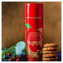 Christmas Spiced Biscuits 125g, ${color}