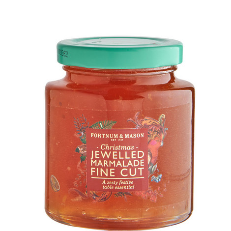 Jewelled Clementine Marmalade, ${color}