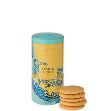 Piccadilly Lemon Curd Biscuits 200g