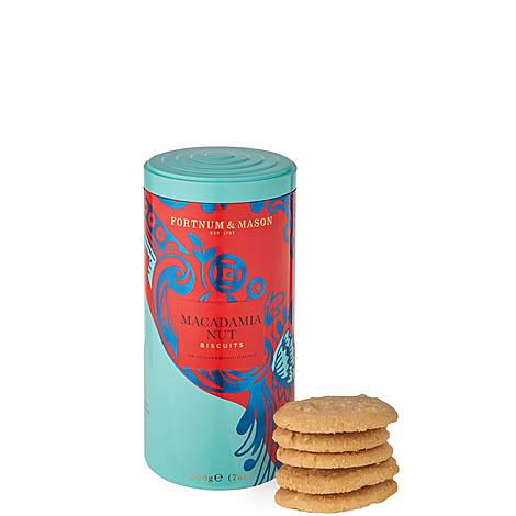 Piccadilly Macadamia Nut Biscuits 200g, ${color}