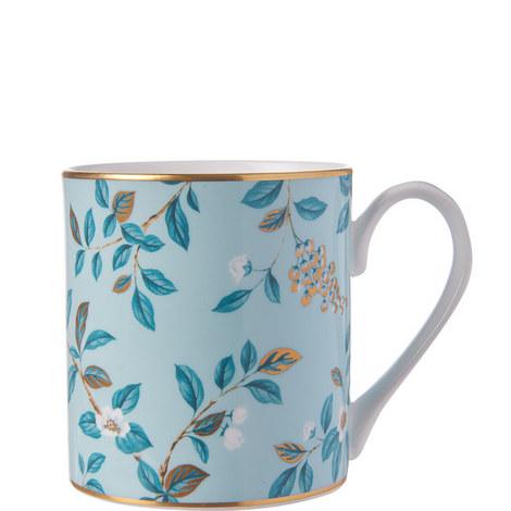 Camellia Mug, ${color}
