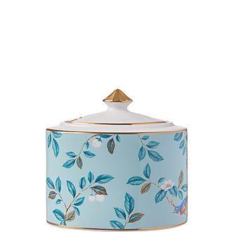 Camellia Sugar Bowl