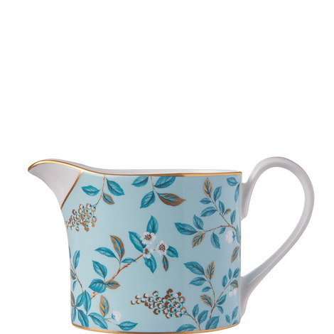 Camellia Milk Jug, ${color}