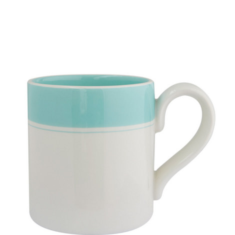 Stripe Collection Mug, ${color}