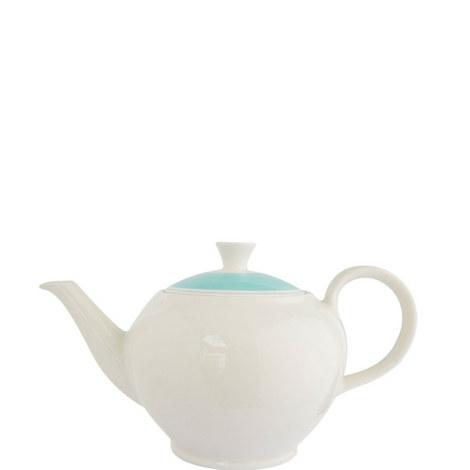 Stripe Collection Teapot 1L, ${color}