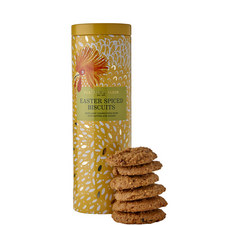 Easter Spiced Biscuits 150g