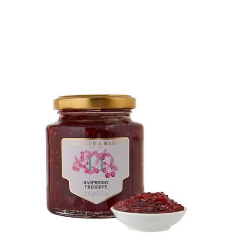 Raspberry Preserve 200g, ${color}