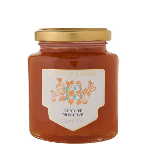 Apricot Preserve 200g, ${color}