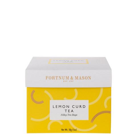 Lemon Curd, ${color}