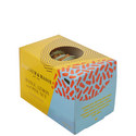 Orange, Lemon and Pine Nut Florentines 160g, ${color}