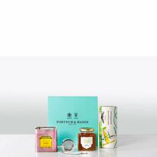 Spring Gifting Box
