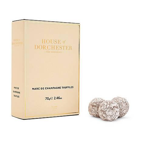 Marc de Champagne Truffles 75g, ${color}