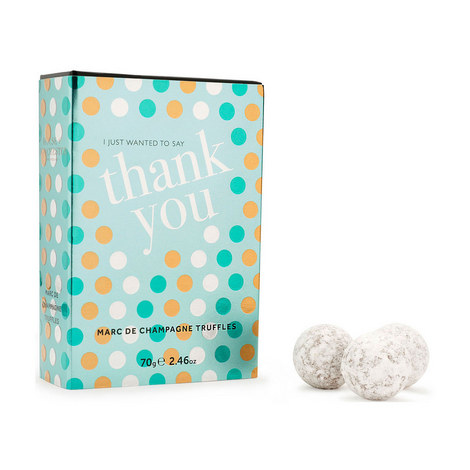 Thank You Celebration Box 75g, ${color}