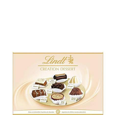 Creation Dessert Box 170g, ${color}