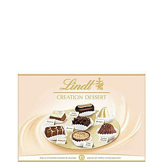 Creation Dessert Box 170g