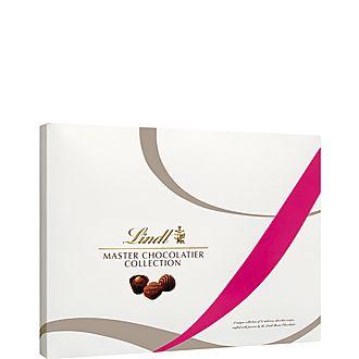Master Chocolatier Collection 305g
