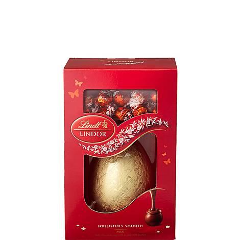 Lindor Easter Egg 285g, ${color}