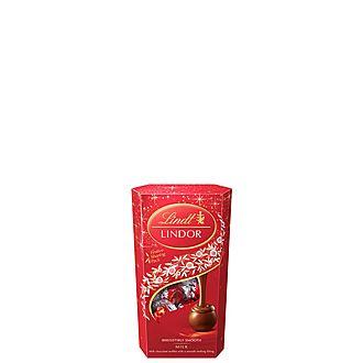 Lindor Milk Chocolates 600g