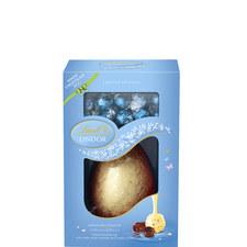 Stracciatella Chocolate Egg