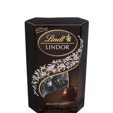 Lindor Dark Chocolate Truffles 200g