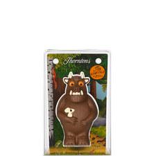 The Gruffalo Chocolate 175g
