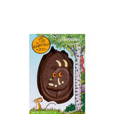 The Gruffalo Easter Egg 162g