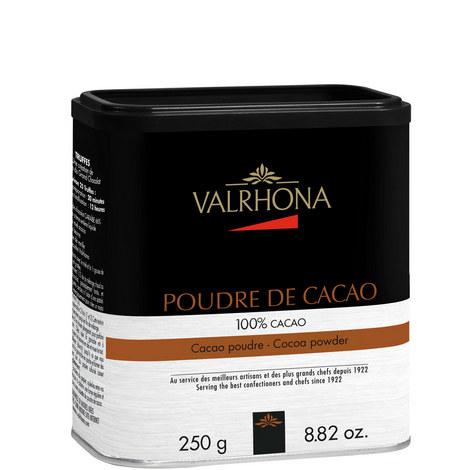 Cocoa Powder 250g, ${color}