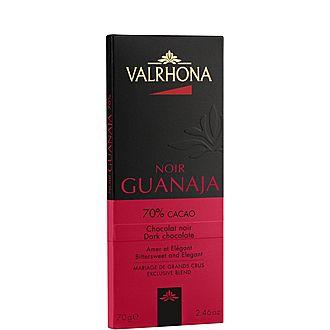 Guanaja 70% 70g