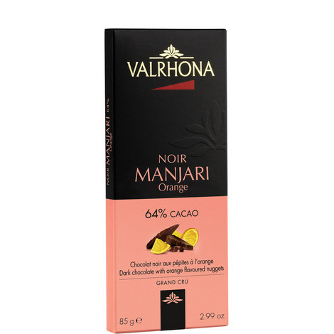 Manjari Orange 64% 85g, ${color}