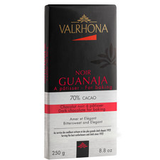Guanaja 70% Block 250g