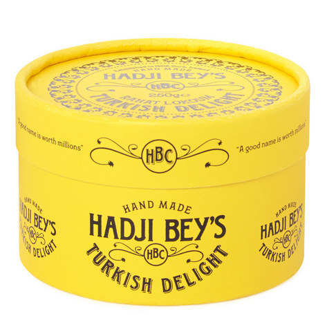 Turkish Delight Tin, ${color}