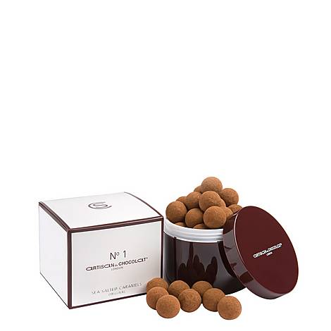 No 1 Salted Caramels 130g, ${color}