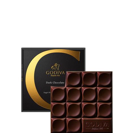 Dark Chocolate Bar, ${color}