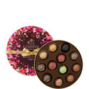 90th Anniversary 12 Piece Truffles, ${color}