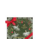 12 Piece Christmas Truffles, ${color}