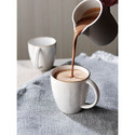 Luxury Hot Chocolate, ${color}