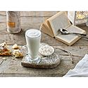 Luxury White Hot Chocolate, ${color}